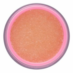 Jeffree Star Makeup - 🍑 JSC  Peach Popsicle Lip Scrub Limited Edition